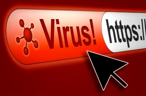 Половина всех мировых интернет-ресурсов являются потенциально небезопасными — специалисты