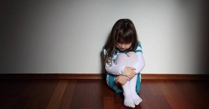 Детские психологические травмы могут стать предпосылкой инфарктов иинсультов— исследование