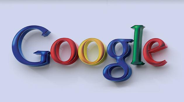 Менеджер Google винит компанию впоощрении шпионажа служащих друг задругом