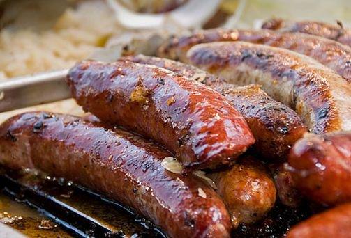 Ученые: люди едят жирное из-за чувства социальной неполноценности
