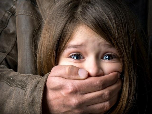 Милиция Белгорода задержала 57-летнего педофила