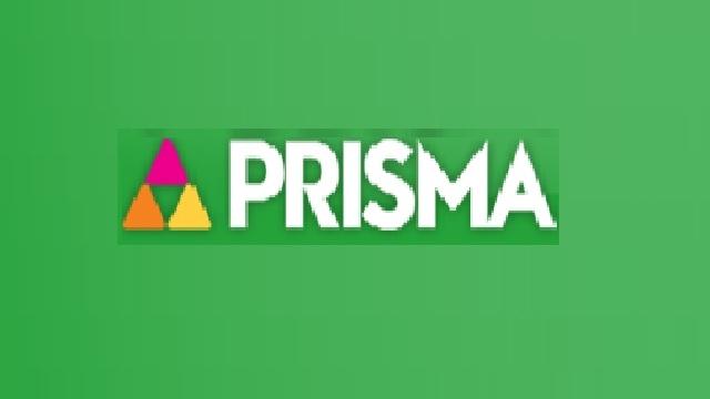 Фоторедактор Prisma превращается всоциальную сеть