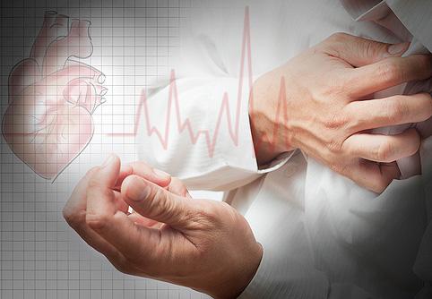 Ученые сообщили, что женщины могут незаметить собственный инфаркт
