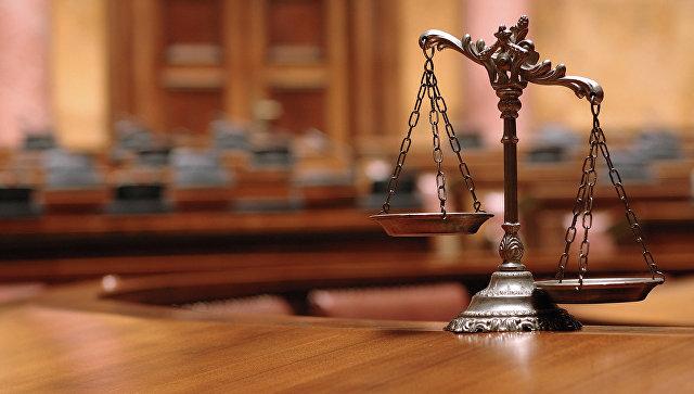 ВНижней Туре вынесен вердикт бизнесмену, признанному виновным вубийстве