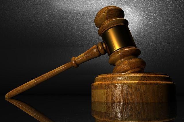 ВПервомайском районе осудили подростка, досмерти избившего пенсионера