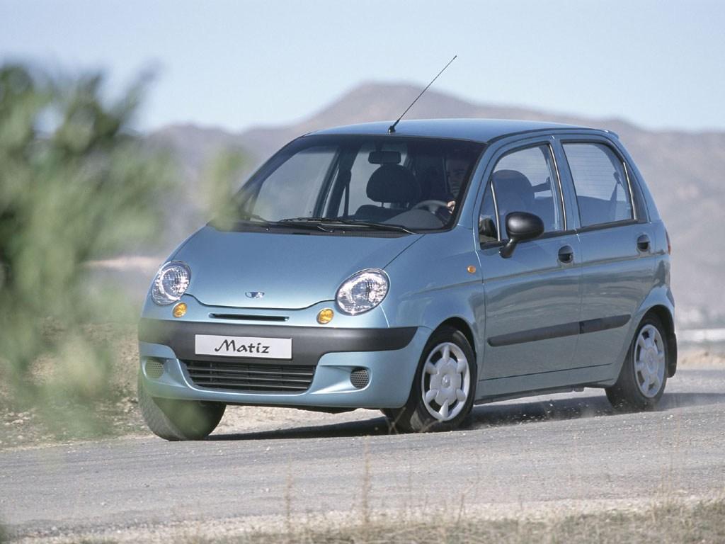 Специалисты составили ТОП-5 наилучших авто для женщин