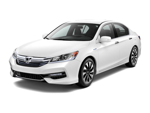 Хонда может восстановить продажи Accord вевропейских странах