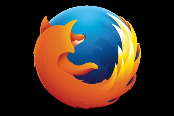 С2017 года заканчивается поддержка браузера Firefox для WindowsXP иVista