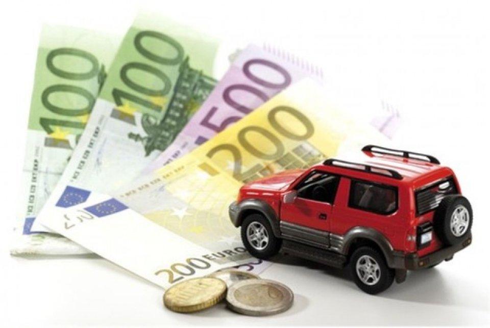 Резкого скачка цен наавтомобили в РФ в последующем 2017г небудет