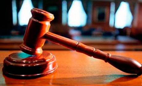 ВПерми будут судить маньяка-насильника состудгородка