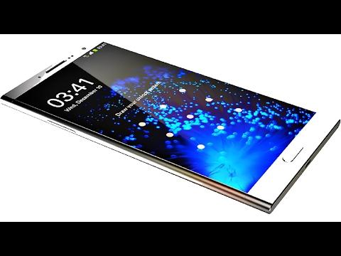 Новый Сони Xperia 2018 получит передовой чипсет Snapdragon 845