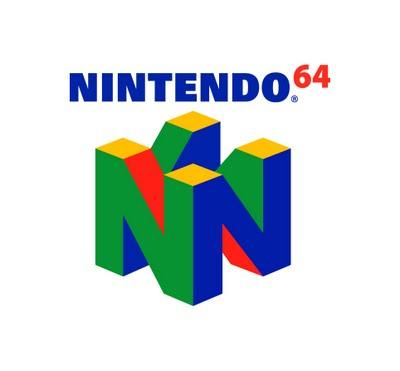 Nintendo будет выпускать по2-3 мобильных игры вгод