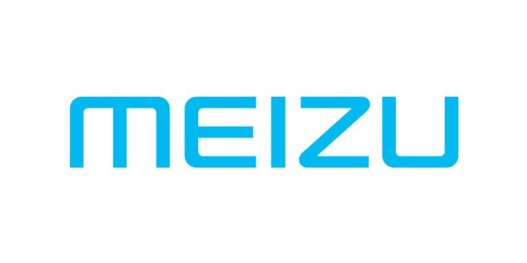 ВСеть попали фото ихарактеристики трёх телефонов Meizu