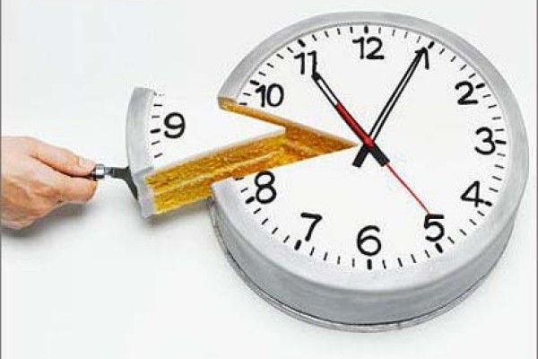 Названа причина «потери времени» впроцессе болезни
