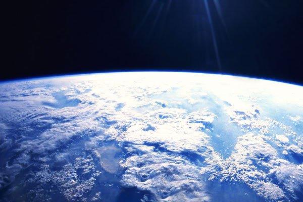 Ученые: оЗемле могут знать инопланетяне в 9-ти мирах