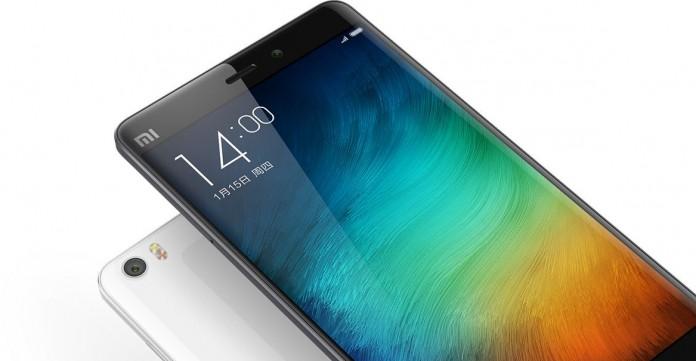 Фаблет Elephone Max будет называться Elephone C1 Max