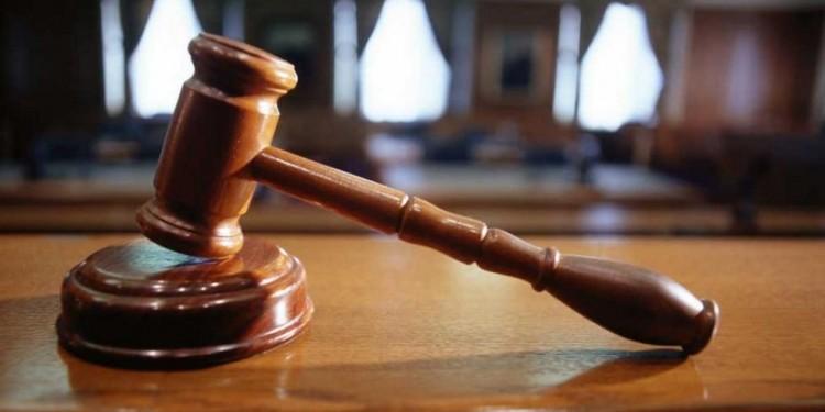 ВоВладимирской области 15-летняя девушка насмерть забила подругу-собутыльницу