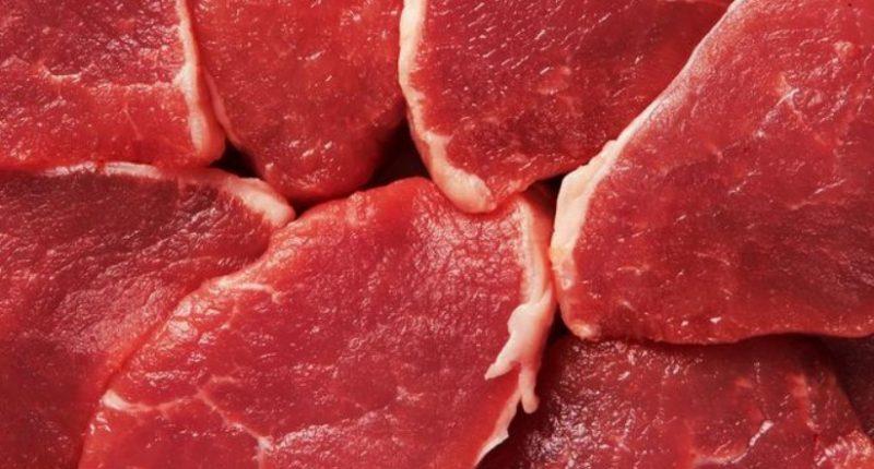 В Канаде представили новую форму лабораторного мяса