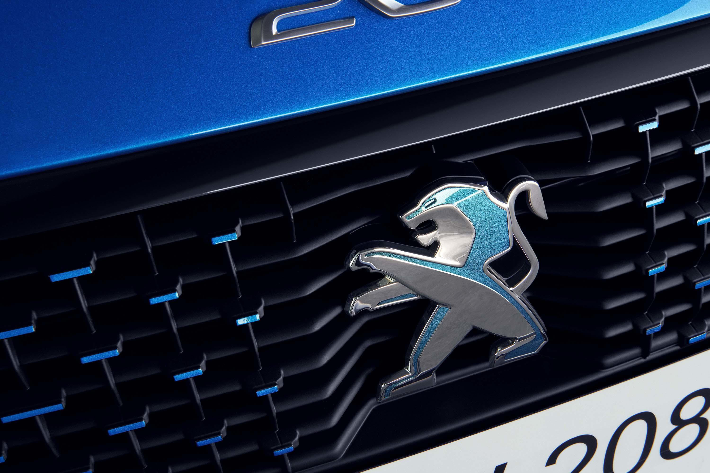 Peugeot не исключает слияния с Fiat Chrysler