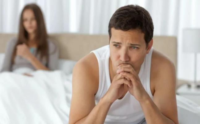 Мужское бесплодие может быть вызвано аутоиммунным заболеванием