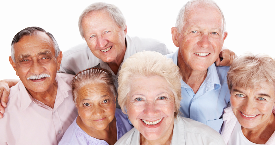 Africa Albanian Senior Online Dating Website